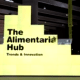 the alimentaria
