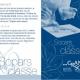 soparsclasse-300x256