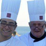 Chefsbook_11