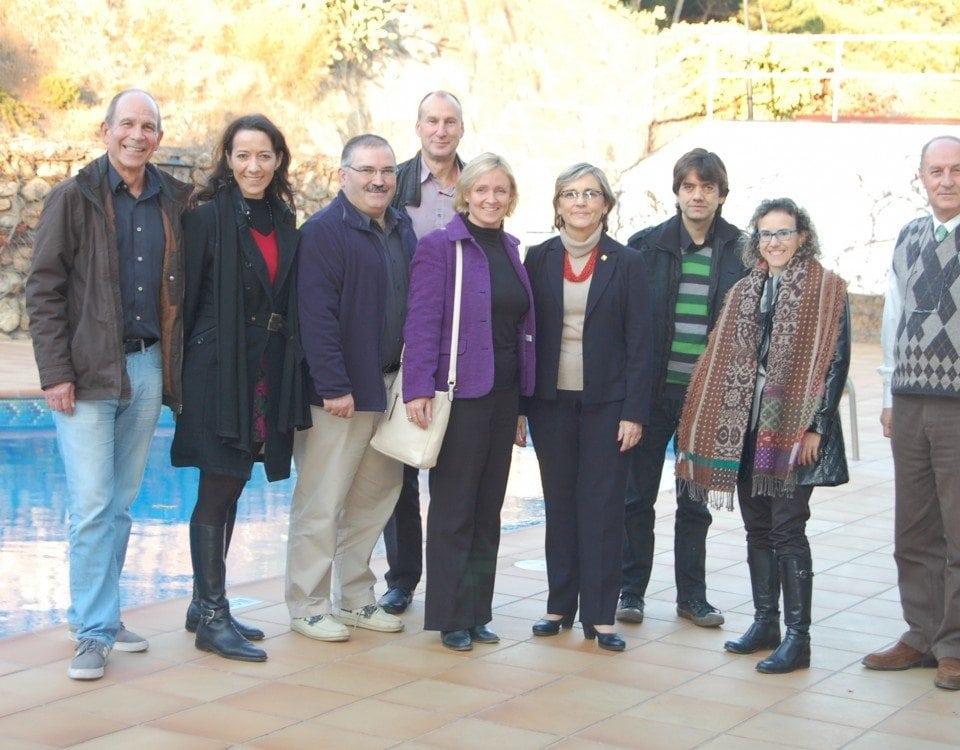 IGCAT-board-meeting-2013