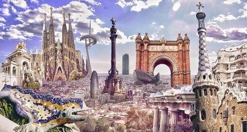 agencia-turismo-lgbt-barcelona