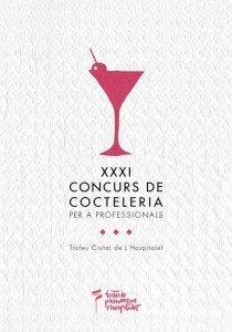 ConcursdeCocteleriaperaprofess-210x300
