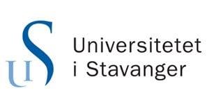 1-Stavanger