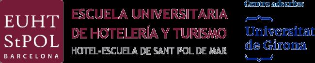 Castellano-logo-EUHTStPOL_MOD