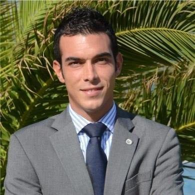 Marc Balañá