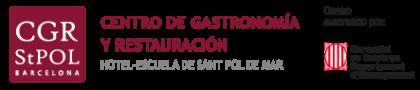 logos-CGRStPOL español-01