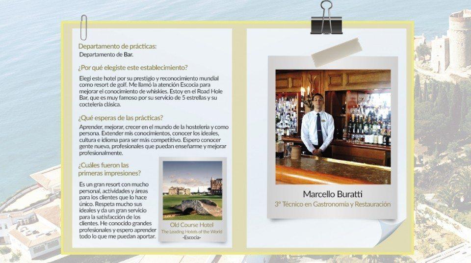 marcello-1024x536