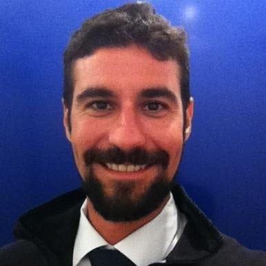 Pere Marced