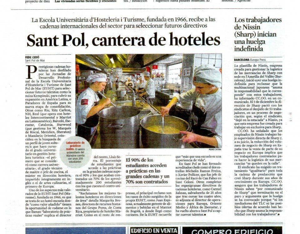 11-02-2015_Sant-Pol-Cantera-de-Hoteles__La-Vanguardia