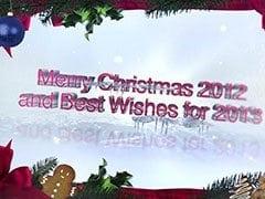 EUHT StPOL les desea Felices Fiestas