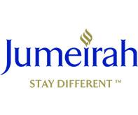 Logo-Jumeirah