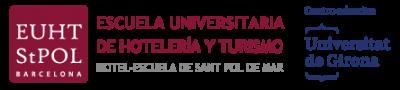 Logo-escuela-pag-interna