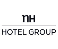 Logo-nh-actu