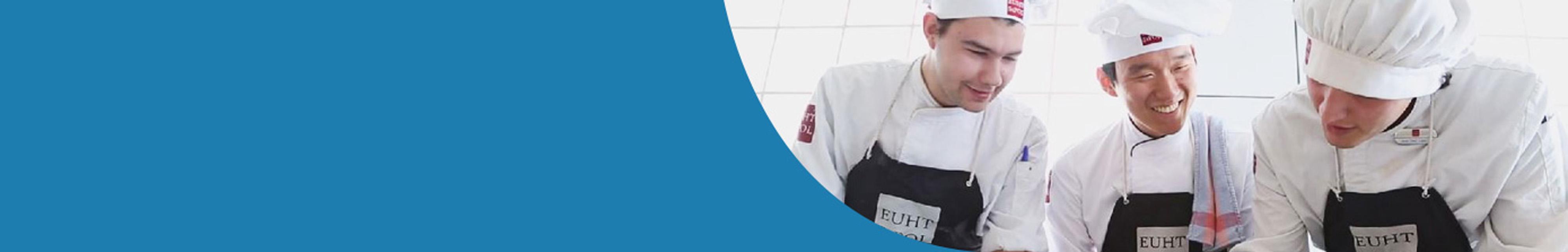 banner-alumni