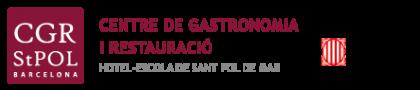 CGRStPOL-catalan-02