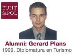 Gerard Plans - Leading cuisine