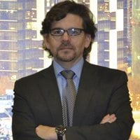Director del Hotel SB Icaria Barcelona, SB Hotels Spain