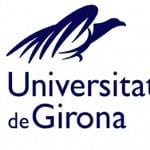 1998, la escuela es universitaria por la adscripción en la Univeristat de Girona