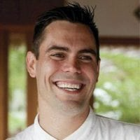 Chef y Director de Food&Beverage de Ritz Carlton Hotels and Resorts