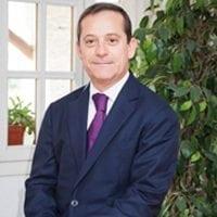 Board Member RIU Hotels & Resorts