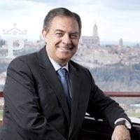 Director Parador de Jávea, Paradores de Turismo