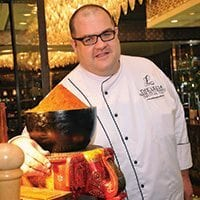 Director Culinario, The Leela Ambience Gurgaon Hotel & Residences
