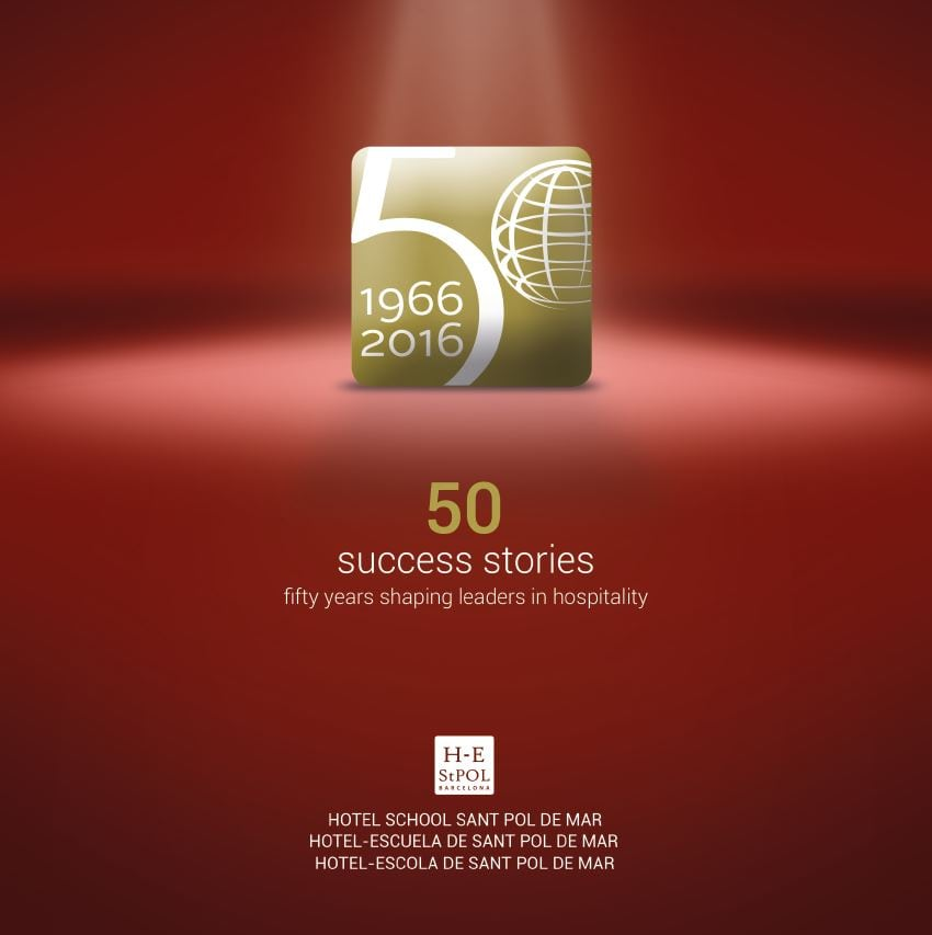50 success stories