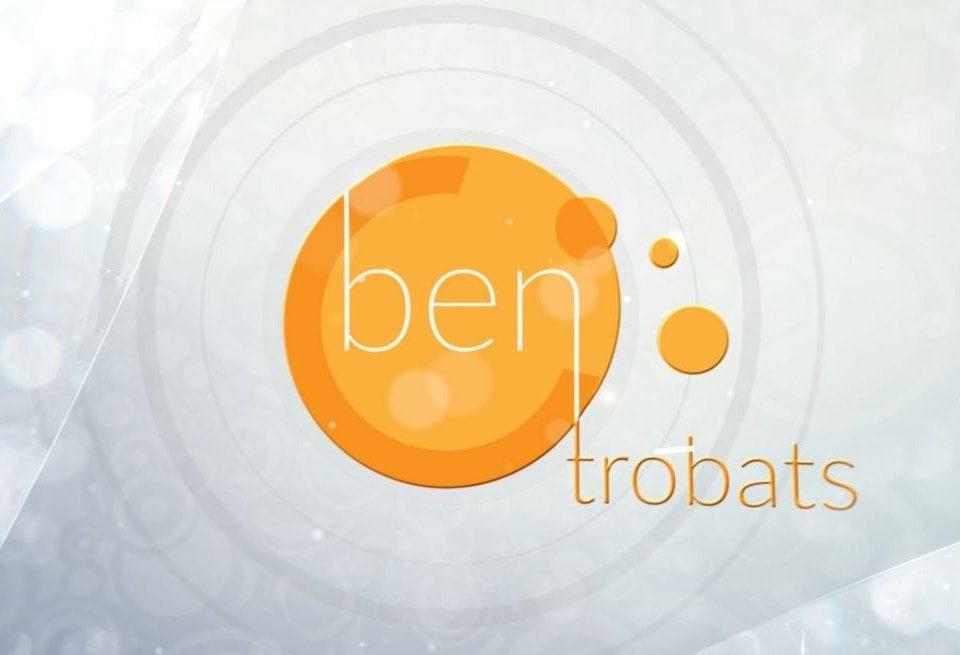 Ben Trobats - El Punt Avui TV