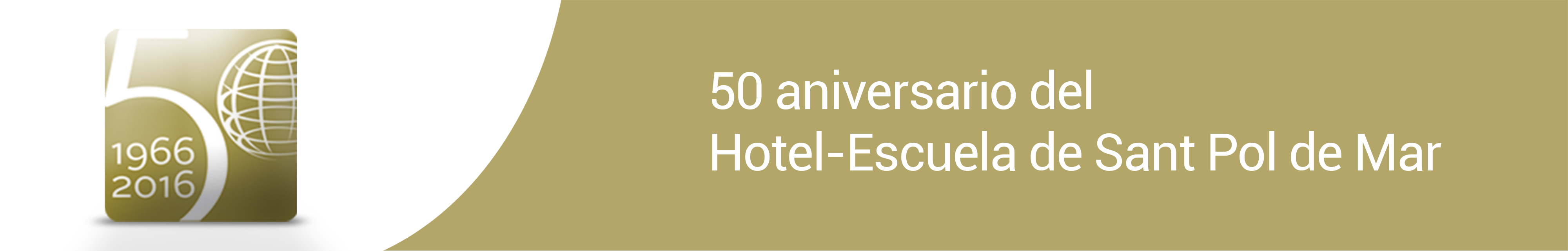 slide-50-ESP03
