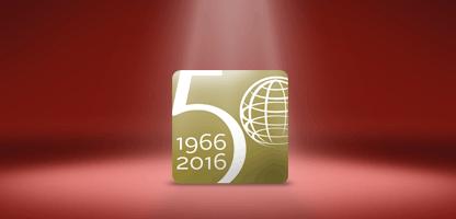 50 Aniversario del Hotel-Escuela de Sant Pol de Mar