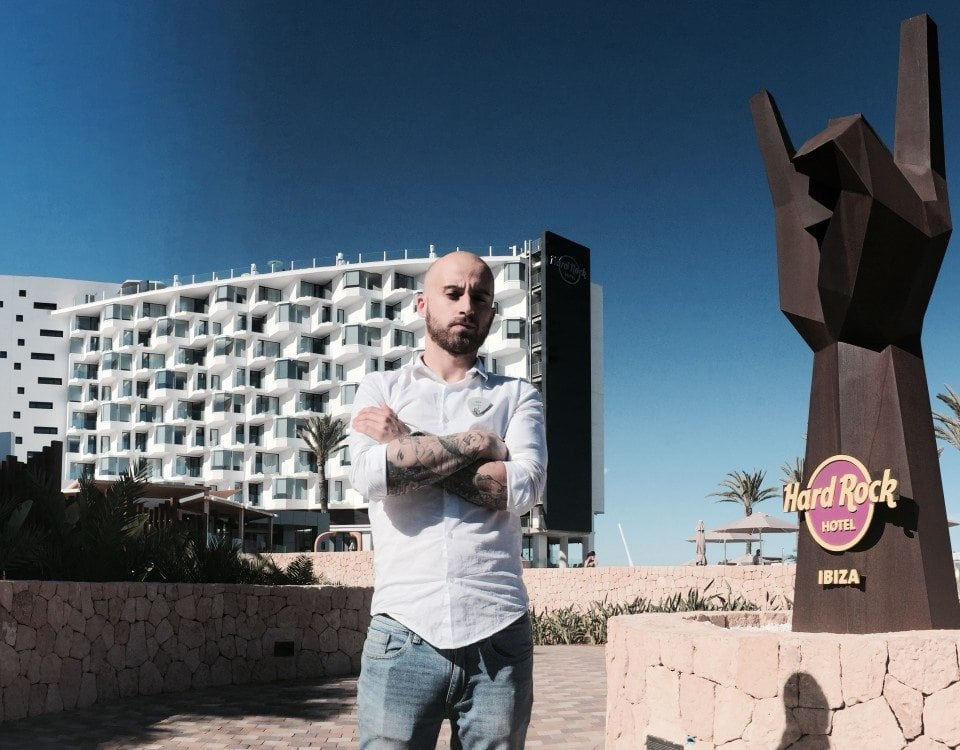 Ivan-Juarez_2TGR_HardRock