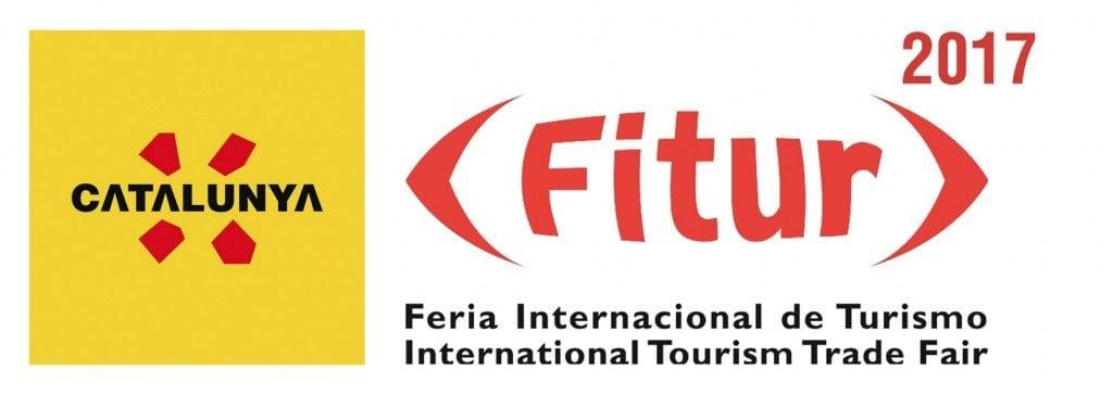 La Agencia Catalana de Turismo escoge H-E StPOL para la sección de restauración que ofrecerá en FITUR