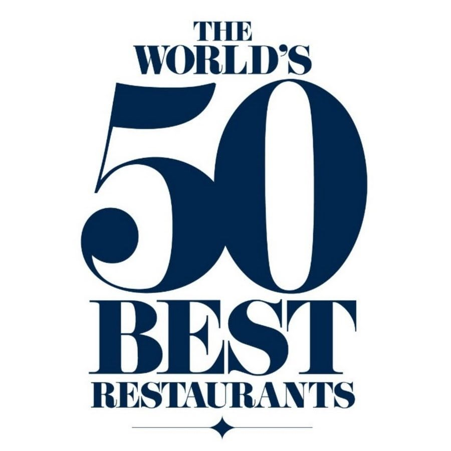 Se desvela la lista 'The World's 50 Best Restaurants' 2017