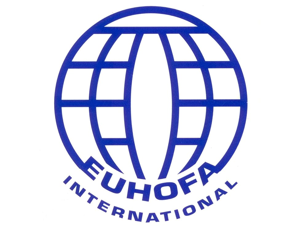EUHOFA INTERNATIONAL