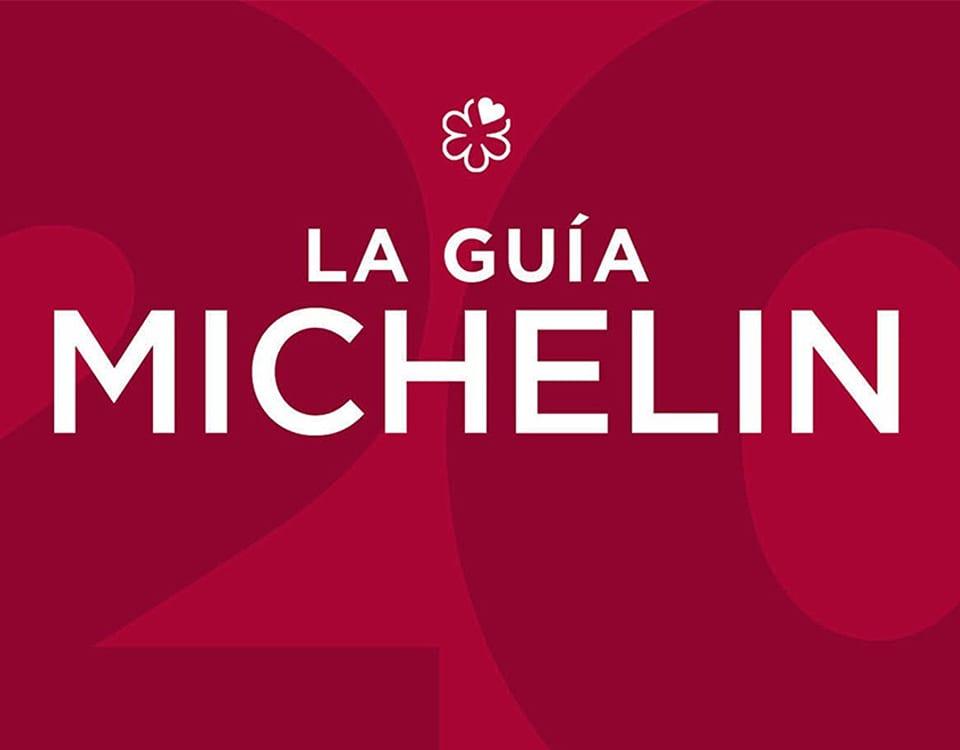 EUHT StPOL estrellas Michelin