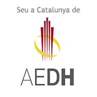 home-logo-4
