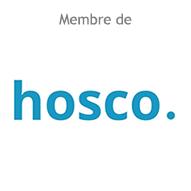 home-logo-5