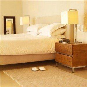 HOTELES2-300x300-2