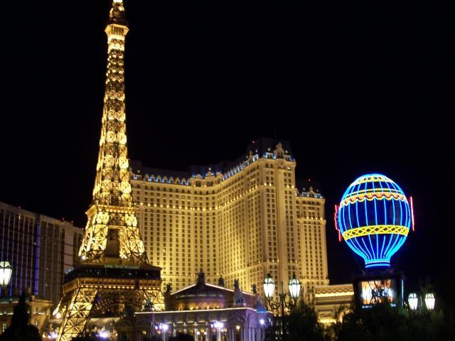 casino_paris-1