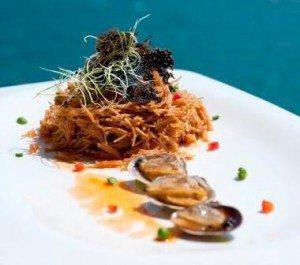 gastronomia-300x265-2