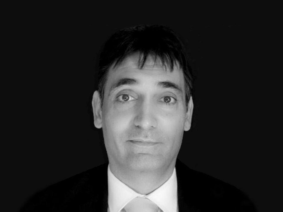 Entrevista a Lluís Codó, director de Horeca Solutions, sobre el futuro de las empresas del canal HORECA una vez finalice la crisis del coronavirus.