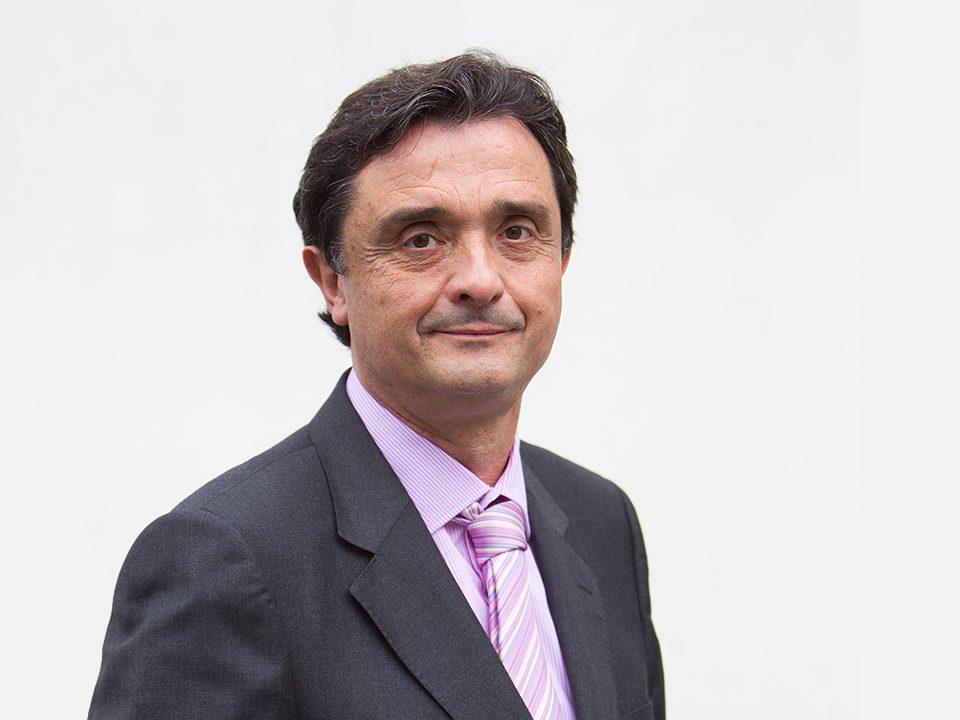 Entrevista amb Benet Maimí, responsable de Relacions Institucionals de Foment del Treball. Parlem dels reptes del turisme davant la crisi del coronavirus.