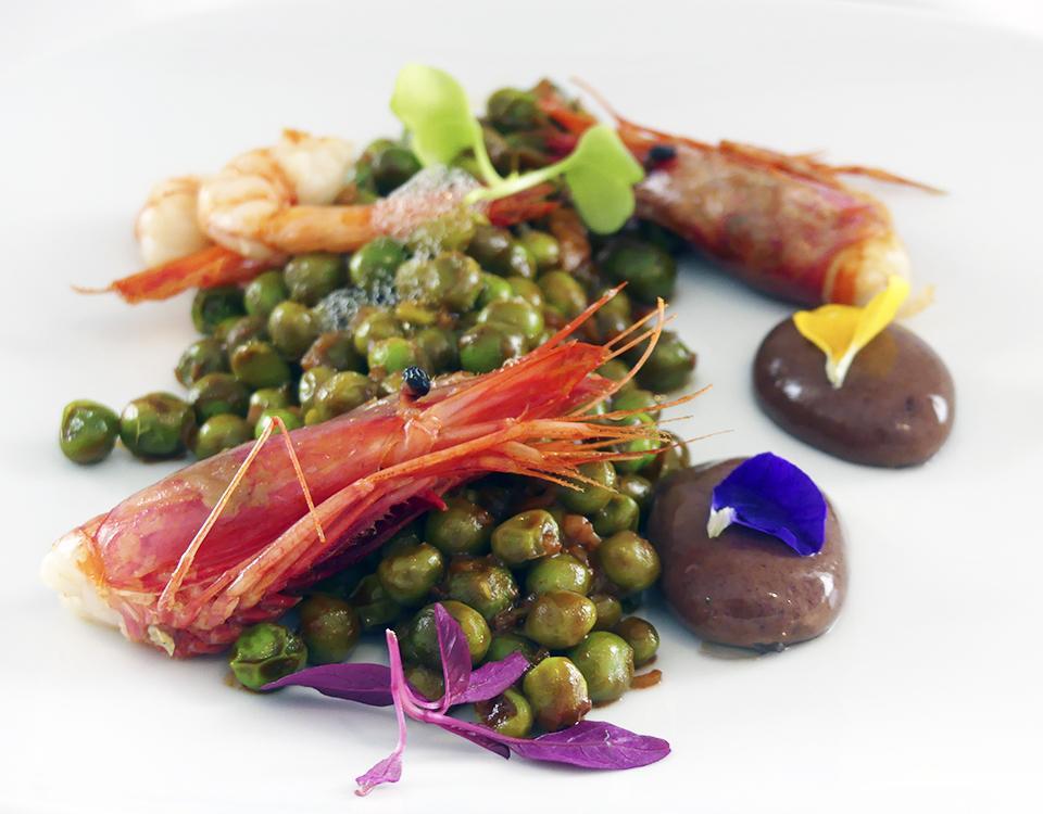 concurso-cocina-joven-catalunya-santpol
