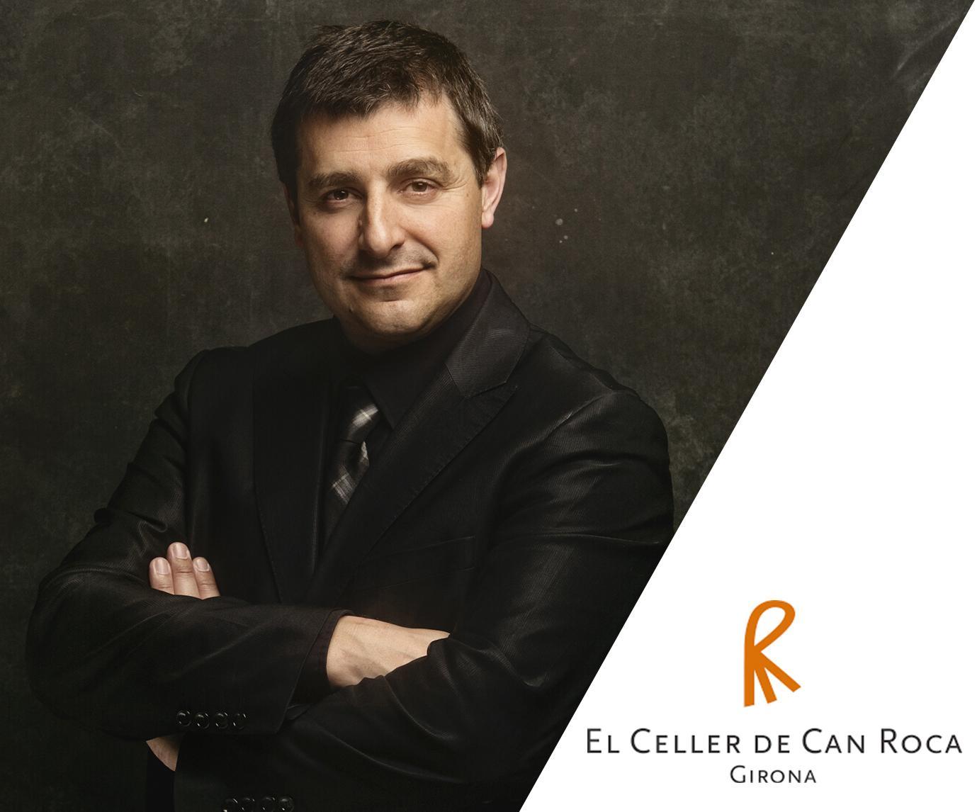 josep_roca_celler_can_roca