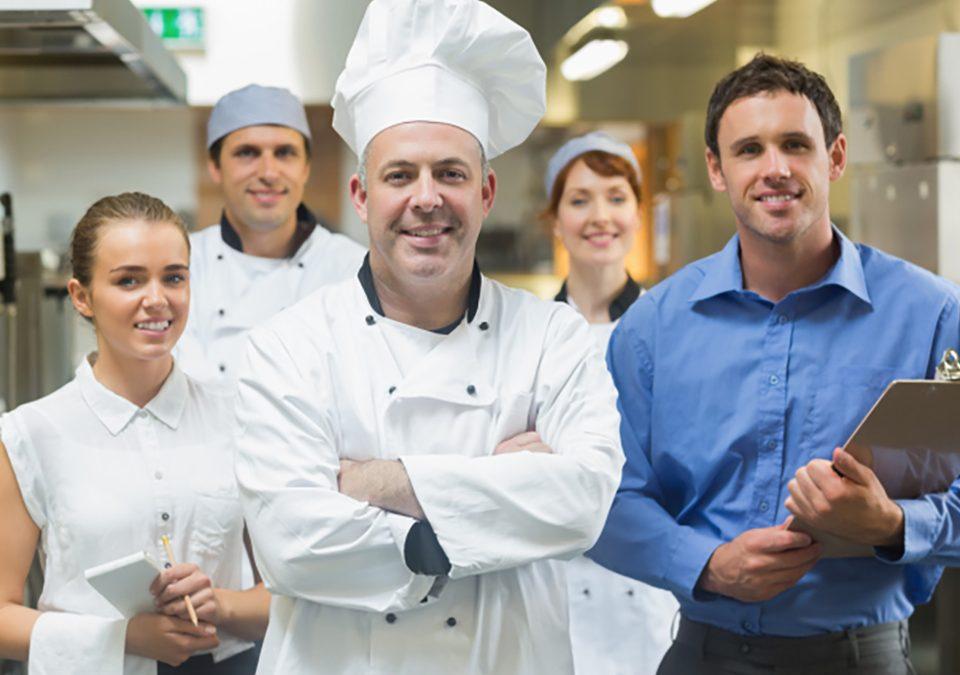 jefe_cocina_funciones