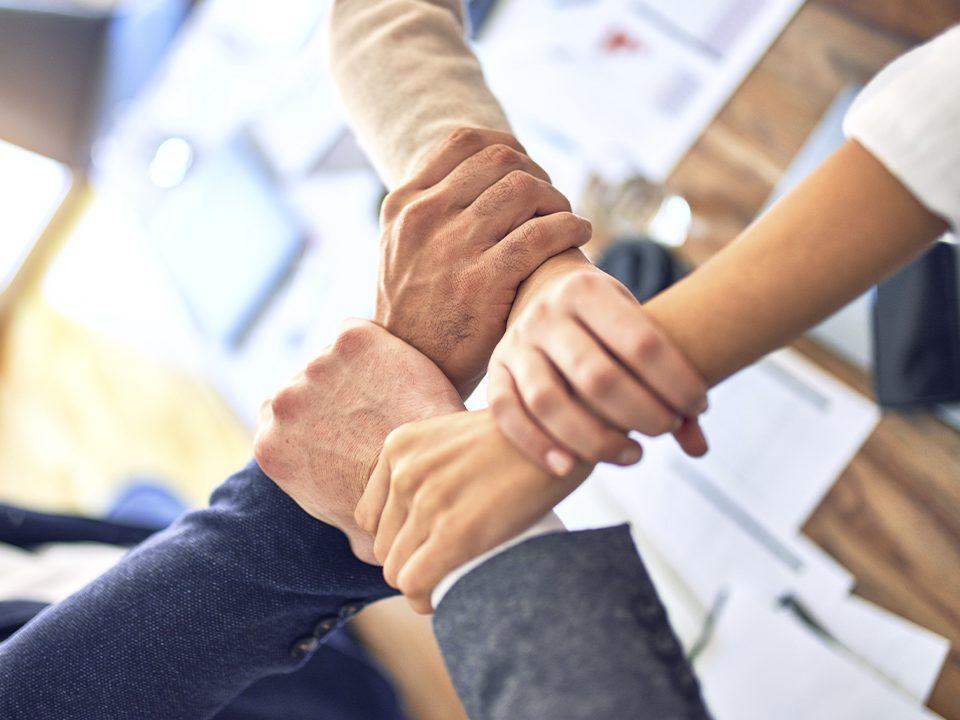 Tendencias en hotelería y restauración: el nuevo mercado laboral